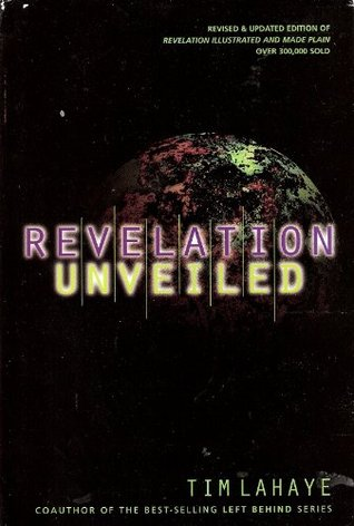 Revelation unveiled by tim lahaye fandeluxe Image collections