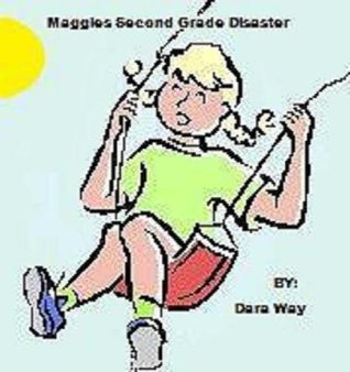 Maggie's Second Grade Disaster Download Epub ebooks