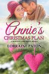 Annie's Christmas Plan