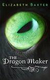 The Dragon Maker