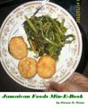 Jamaican Foods Min-E-Book