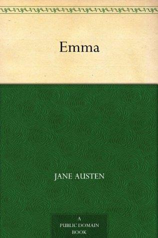 Emma (爱玛)