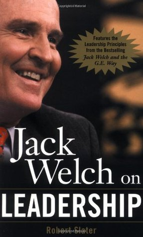jack welch human resource leader essay Essay ge jack welch jack welch and 90,000+ more term papers written by professionals and your strategic human resource management  the legendary leader.