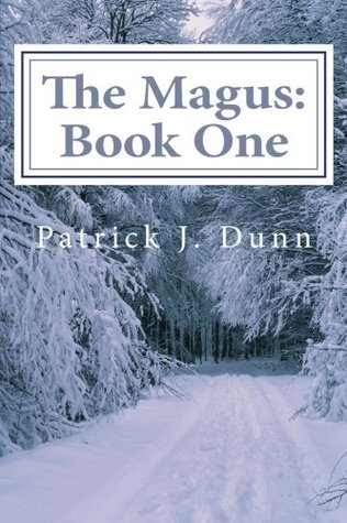 the-magus-book-one-the-magus-trilogy