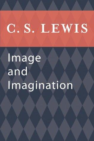 Image and Imagination (eBook Original)