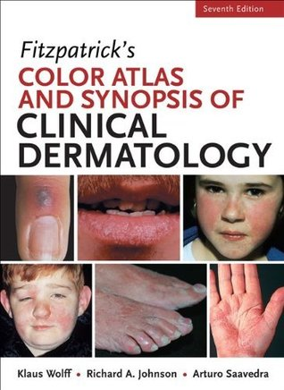 fitzpatrick dermatology 8th edition pdf free download