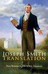 Joseph Smith Tran...