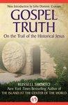 Gospel Truth: On ...