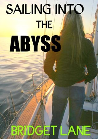 SAILING INTO THE ABYSS (TRUE SMUGGLING ADVENTURE)