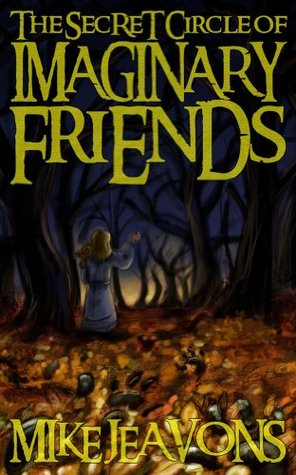 the-secret-circle-of-imaginary-friends