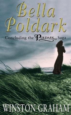 Bella Poldark (Poldark, #12)