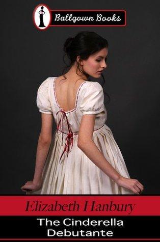 the-cinderella-debutante