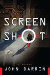 SCREENSHOT - Bonus Edition