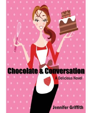 Chocolate and Conversation