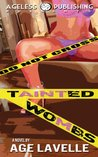 Tainted Wombs
