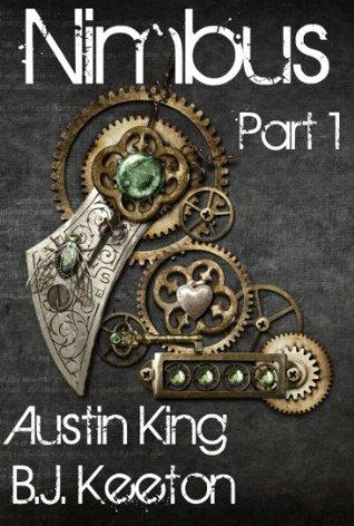 Nimbus by Austin King