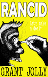 RANCID by Grant Jolly
