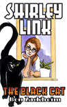 Shirley Link & The Black Cat (Shirley Link, #4)