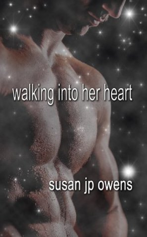 Walking Into Her Heart (A First Realm Novel)