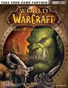 World of Warcrafta Official Strategy Guide