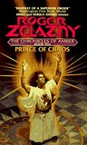 Prince of Chaos by Roger Zelazny