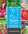 The 21-Day Sugar ...