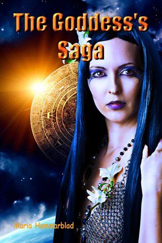 the-goddess-s-saga