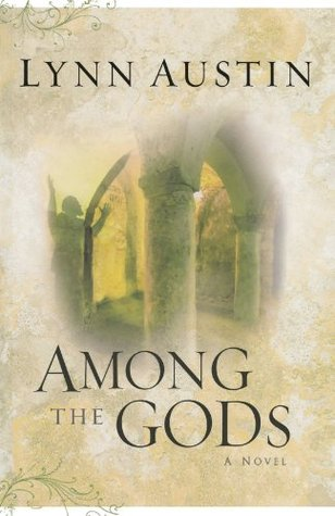 Among the Gods (Chronicles of the Kings, #5)