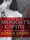 Midnight's Captive by Donna Grant