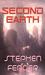 Second Earth (Kestrel Saga,...