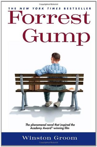 forrest gump movie analysis