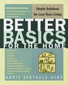 Better Basics for...