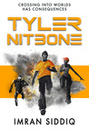 Tyler Nitbone