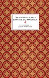 Frenchman's Creek (VMC Book 2160)