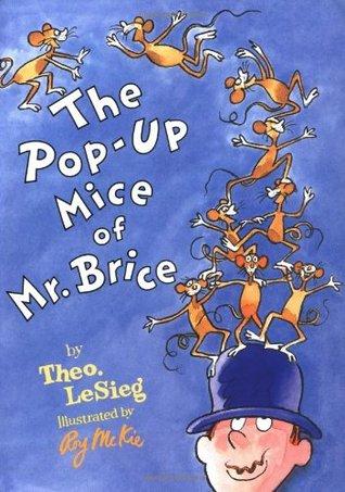 the-pop-up-mice-of-mr-brice