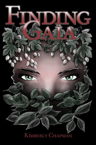Ebook Finding Gaia by Kimberly Chapman read!