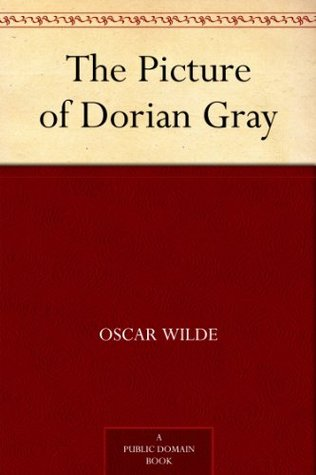 The Picture of Dorian Gray (道连·葛雷的画像 )