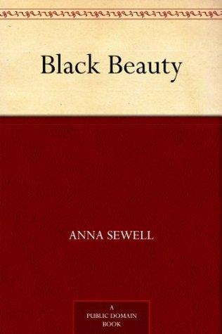Black Beauty (黑骏马)