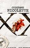 Codename Nicolette