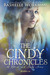 The Cindy Chronicles: The Complete Set