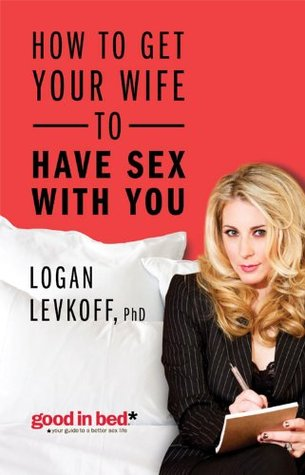 How to make your wife have sex with a woman