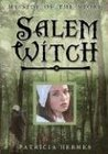 Salem Witch