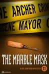 The Marble Mask (Joe Gunther #11)