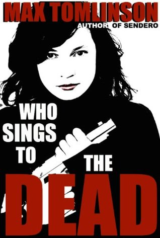 Who Sings to the Dead?