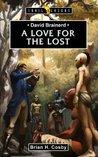 David Brainerd: A Love for the Lost (Trailblazers)