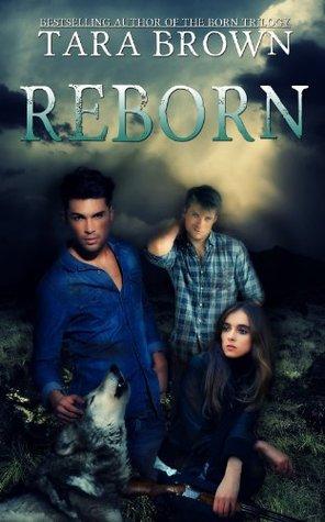Reborn - alternate ending