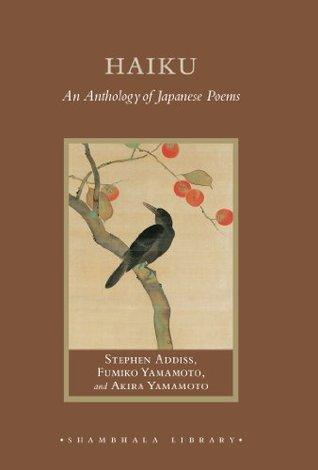 Haiku: An Anthology of Japanese Poems