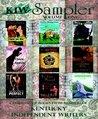 KIW Sampler (Volume 1)