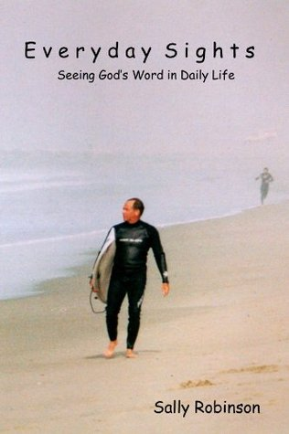 everyday-sights-seeing-god-s-word-in-daily-life