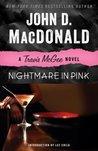 Nightmare in Pink (Travis McGee, #2)
